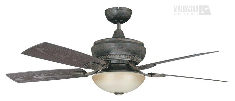 Weathered Gray Ceiling Fan With Light Fresh Ikea Ceiling Lights With Widely Used Ikea Outdoor Ceiling Fans (View 15 of 15)