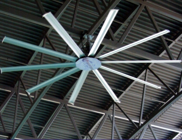 Well Known Attractive Industrial Outdoor Ceiling Fans And 78 Best Ceiling Fan Inside Heavy Duty Outdoor Ceiling Fans (View 13 of 15)