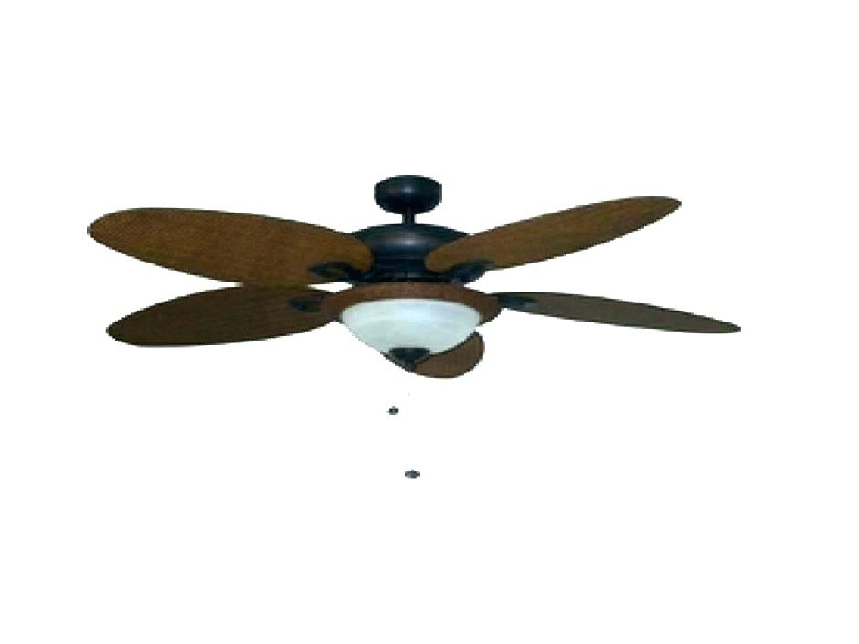 Well Known Best Outdoor Ceiling Fans With Lights Fan Remote Sophisticated With Regard To Casablanca Outdoor Ceiling Fans With Lights (View 14 of 15)
