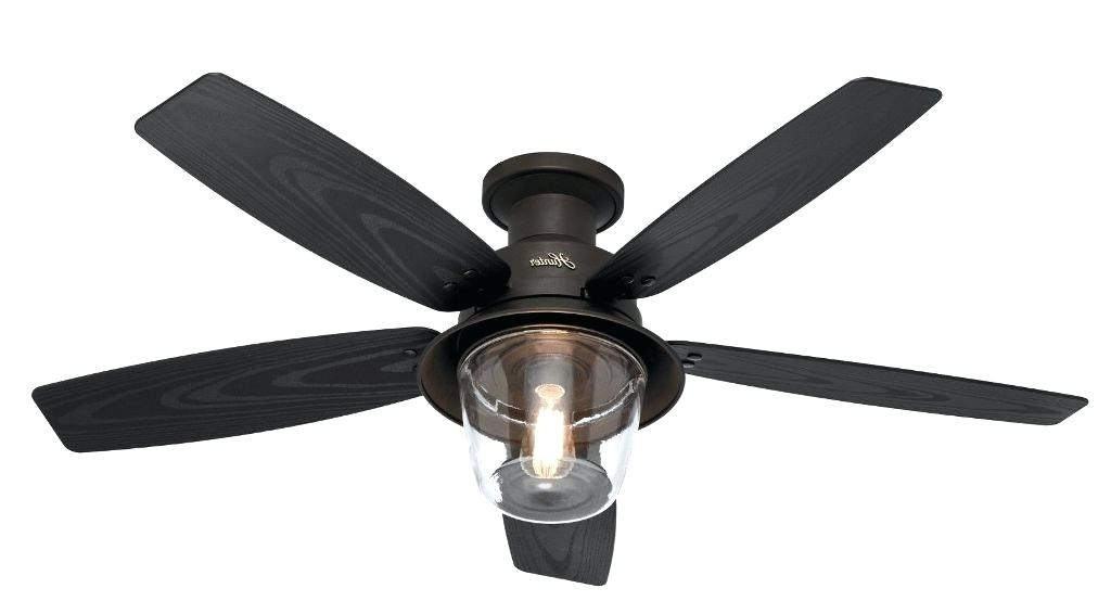 Well Known Bronze Outdoor Ceiling Fan – Justcope (View 15 of 15)