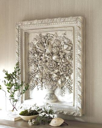 Well Known Country French Wall Art For Wonderful Wall French Country Wall Art French Country S2 Bird U (View 12 of 15)
