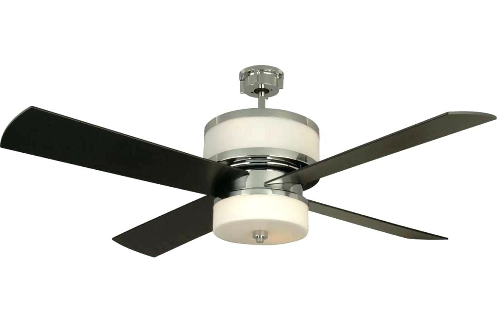 Well Known Elegant Ceiling Fans Modern Elegant Ceiling Fans Elegant Outdoor Inside Elegant Outdoor Ceiling Fans (View 4 of 15)