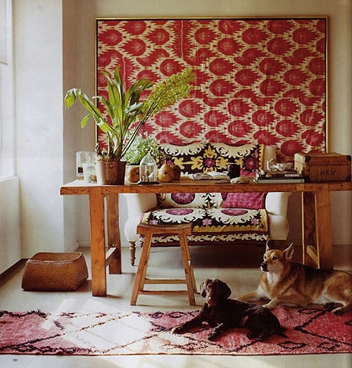 Well Known Fabric Canvas Wall Art In Wall Art Designs: Covering With Fabric Canvas Wall Art Artwork Diy (View 14 of 15)