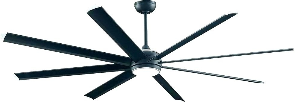 Well Known Fan Blades Lowes Ceiling Fan Blades Outdoor Ceiling Fans Outdoor With Leaf Blades Outdoor Ceiling Fans (View 14 of 15)