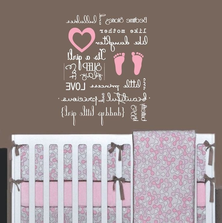 Featured Photo of Little Girl Wall Art