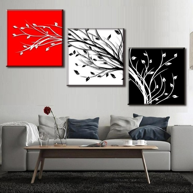 Well Known Free Architecture 3 Canvas Wall Art With (View 8 of 15)