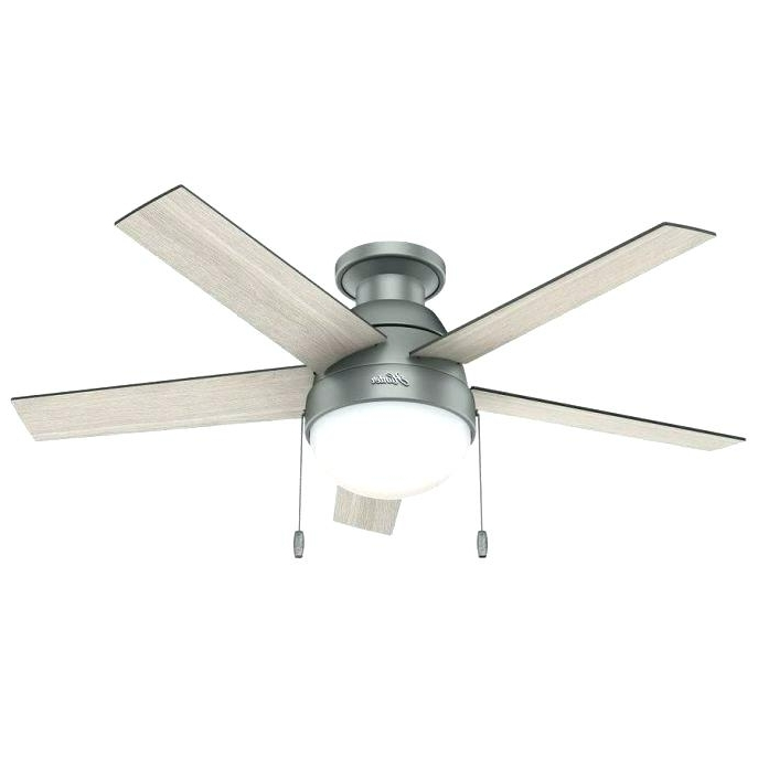 Well Known Kmart Outdoor Ceiling Fans Throughout Kmart Fan – Dippa (View 14 of 15)