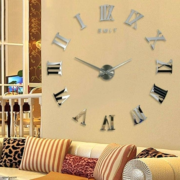 Well Known Kohls Wall Art Decals Kohl S Wall Art Decor Home Art Site Kids Rooms Within Kohls Wall Art Decals (View 15 of 15)