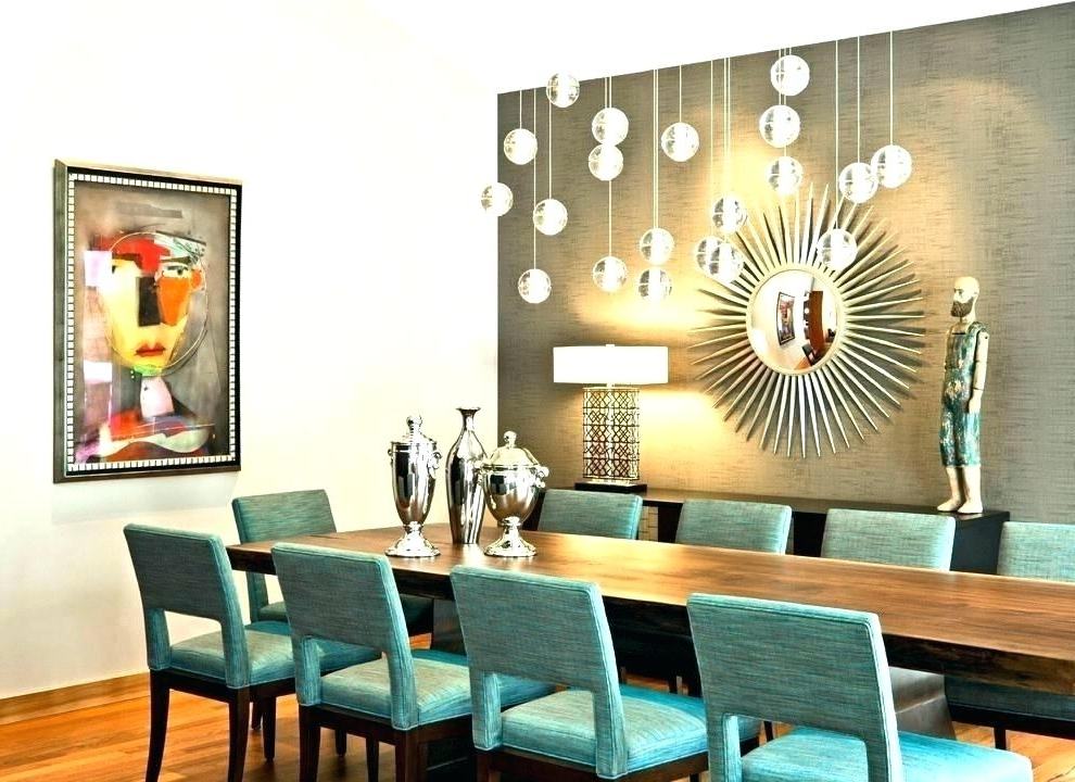Well Known Large Dining Room Wall Art – Emiliedevienne In Modern Wall Art For Dining Room (View 14 of 15)