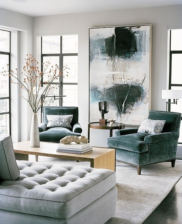 Well Known Large Framed Art For Living Room Coma Frique Studio C4Cdd8D1776B Regarding Oversized Framed Wall Art (View 12 of 15)