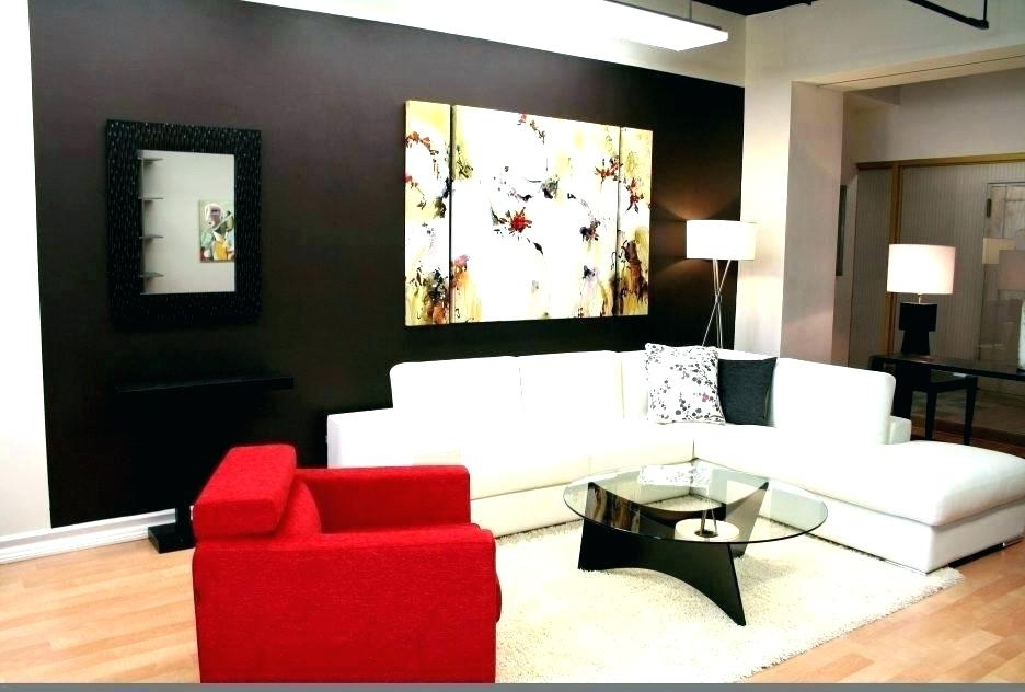 Well Known Large Framed Art Large Framed Art Large Framed Wall Art Luxurious Throughout Extra Large Framed Wall Art (View 15 of 15)