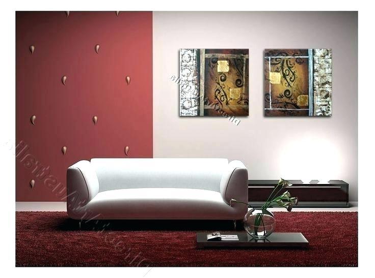 Well Known Matching Wall Art Inside Matching Canvas Wall Art – Dannyjbixby (View 5 of 15)