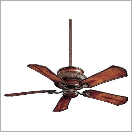 Well Known Minka Aire Outdoor Ceiling Fan Inch Brushed Nickel Wet With 52 Minka With Craftsman Outdoor Ceiling Fans (View 14 of 15)