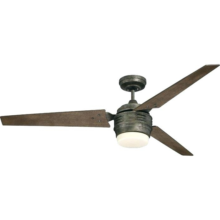 Well Known Minka Outdoor Ceiling Fans With Lights Pertaining To 3 Blade Outdoor Ceiling Fan 3 Blade Ceiling Fan Stories 3 Blade (View 14 of 15)
