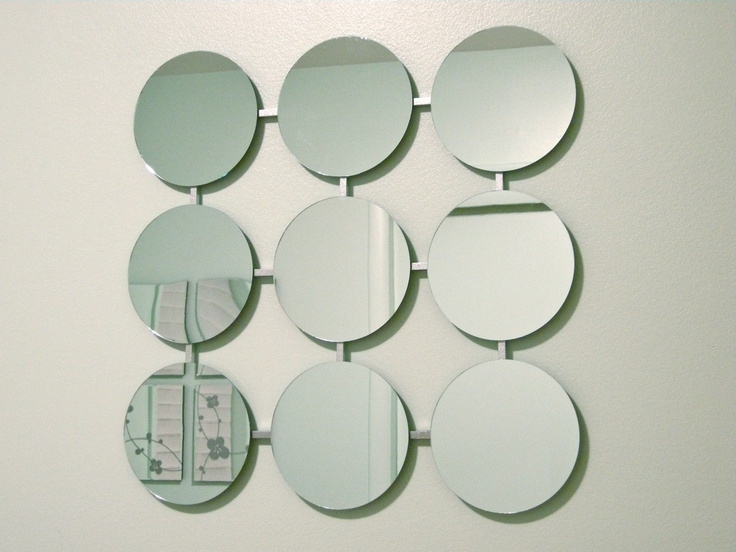 Well Known Mirrors Modern Wall Art Pertaining To Wall Art Designs: Top Wall Art Mirrors Modern Uk Contemporary Wall (View 15 of 15)