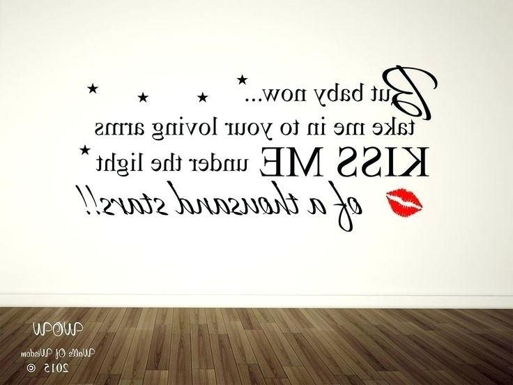 Well Known Music Lyrics Wall Art You Are My Sunshine Wall Art Music Lyric Art Pertaining To Music Lyrics Wall Art (View 14 of 15)