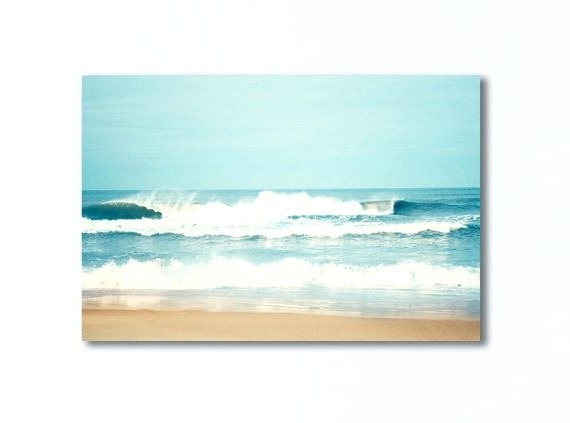 Well Known Nautical Canvas Wall Art 3 Pc Nautical Lighthouse Canvas Wall Art Inside Nautical Canvas Wall Art (View 15 of 15)