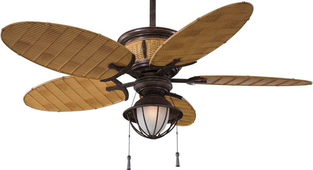 Well Known Nautical Outdoor Ceiling Fans With Lights Throughout Nautical Exterior Hanging Light Fixtures (View 14 of 15)