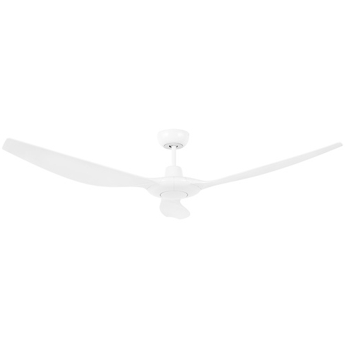 "Well Known Outdoor Ceiling Fan With Bluetooth Speaker Within Symphony – 56""/1420Mm Abs 5 Blade Ceiling Fan With Bluetooth Speaker (View 13 of 15)"