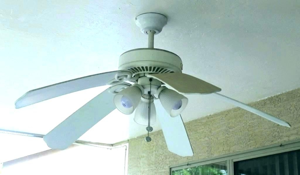 Well Known Outdoor Ceiling Fans By Hunter For Lowes Outdoor Fans Ceiling Fan Blades Ceiling Fans Outdoor Fans (View 11 of 15)