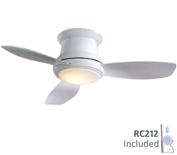 Well Known Outdoor Ceiling Fans For 7 Foot Ceilings In Ceiling Fans For 7 Foot Ceilings Good Popular Your Mini Fan In (View 6 of 15)