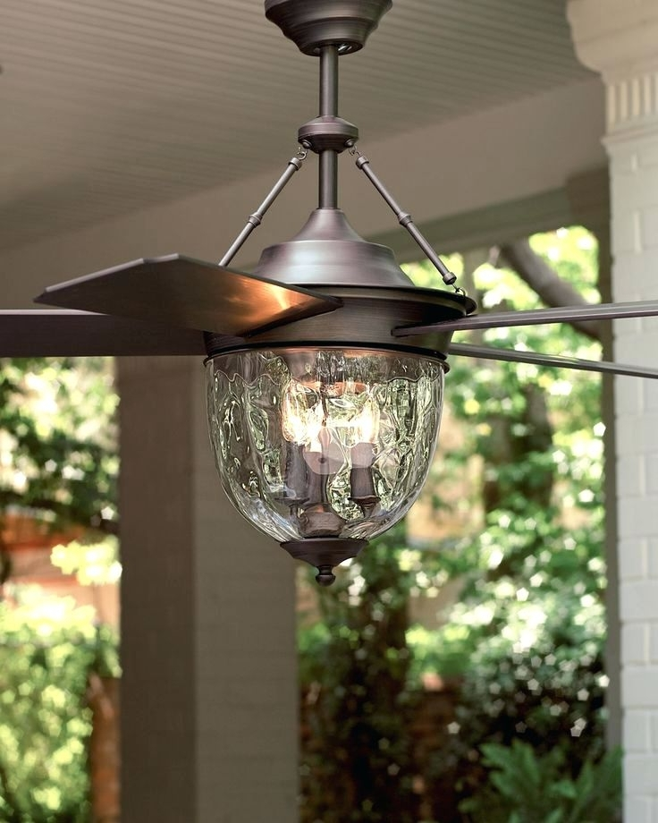 Well Known Outdoor Ceiling Fans For Barns With Horse Barn Ceiling Fans Awesome Mylifeinc Me For  (View 15 of 15)