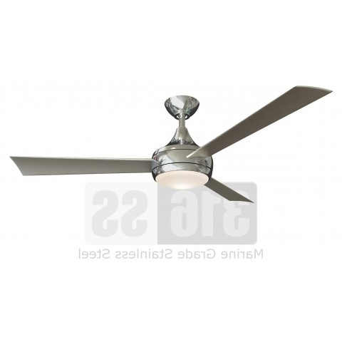 Well Known Outdoor Ceiling Fans – Shop Wet, Dry, And Damp Rated Outdoor Fans Pertaining To Outdoor Ceiling Fans For Windy Areas (View 10 of 15)