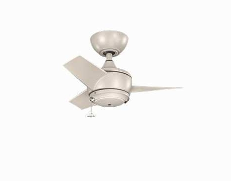 Well Known Outdoor Ceiling Fans Under $200 Intended For Outdoor Ceiling Fans Menards New 58 Best Fans Under $200 Images On (View 14 of 15)