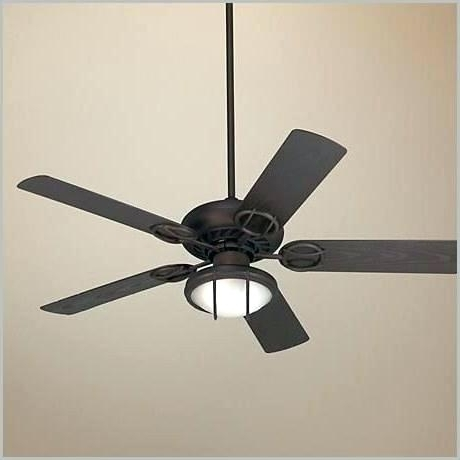 Well Known Outdoor Ceiling Fans Wet Rated Elegant Outdoor Ceiling Fan With Intended For Outdoor Ceiling Fans For Wet Locations (View 5 of 15)