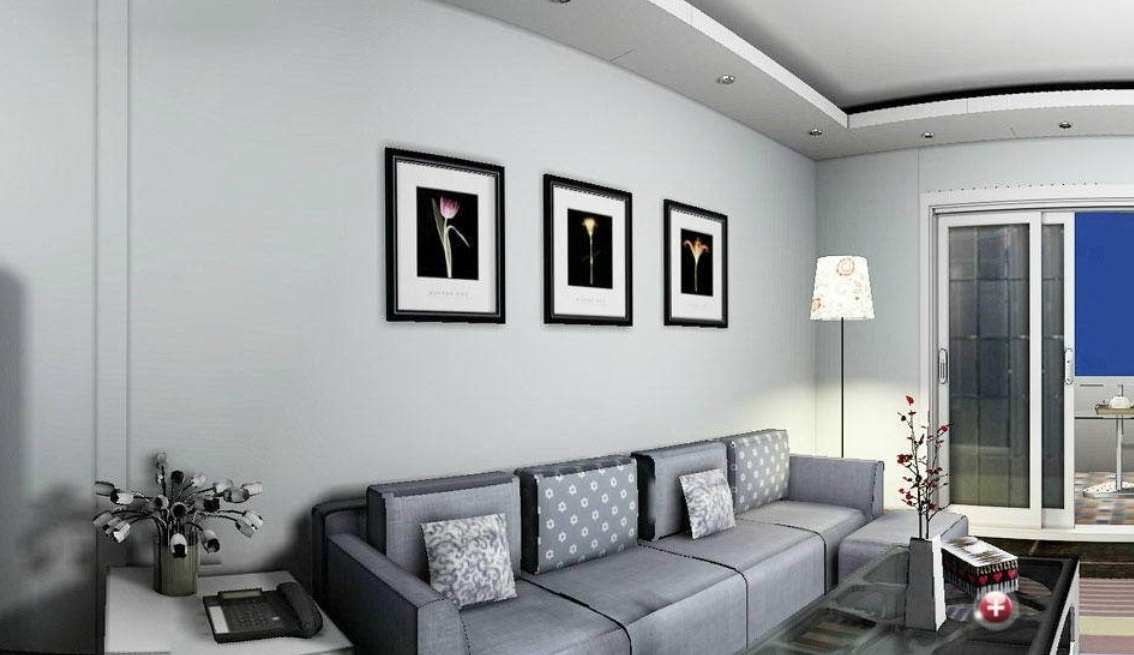Well Known Remarkable Art For Living Room Ideas Charming Living Room Remodel For Wall Pictures For Living Room (View 9 of 15)