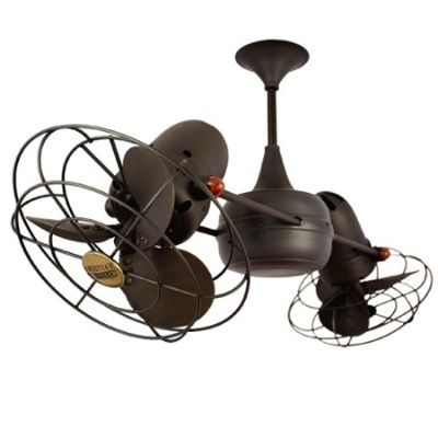 Well Known Residential Lights, Commercial Light Fixtures, Industrial, Landscape For Industrial Outdoor Ceiling Fans (View 7 of 15)