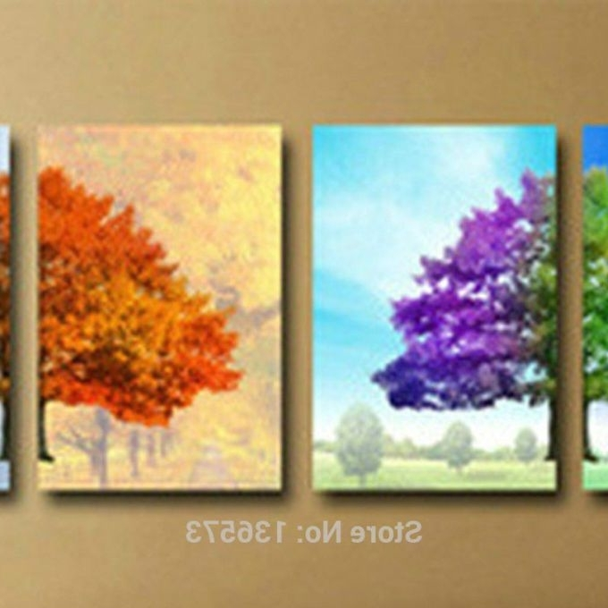 Well Known Seasonal Wall Art For 18 Seasonal Tree Wall Art, Christmas Tree Swirl Decoration Christmas (View 15 of 15)