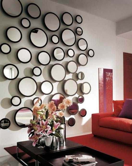 Well Known Sofa Ideas (View 13 of 15)