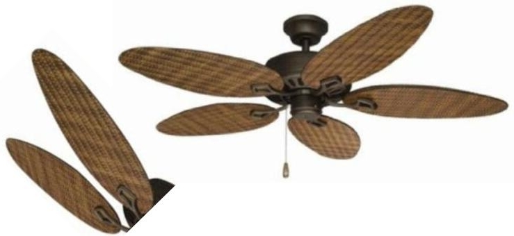 Well Known Tips To Make Best Deal On Different Ceiling Fans With Good Price For Outdoor Ceiling Fans Under $ (View 12 of 15)
