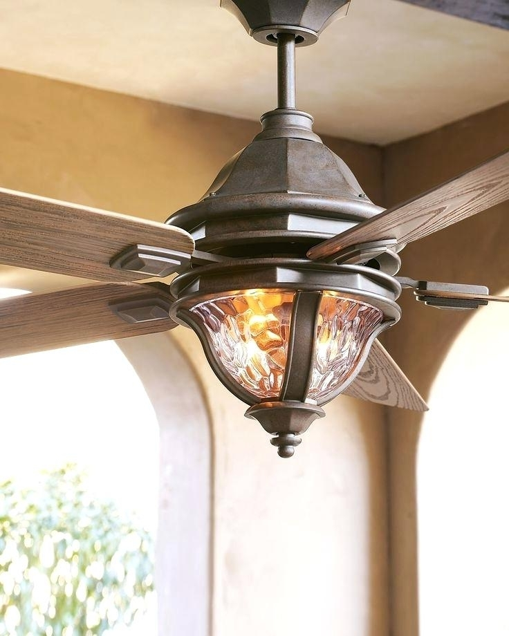 Well Known Traditional Outdoor Ceiling Fans With Regard To Traditional Ceiling Fans Image Of Vintage Exterior Ceiling Fans Best (View 14 of 15)