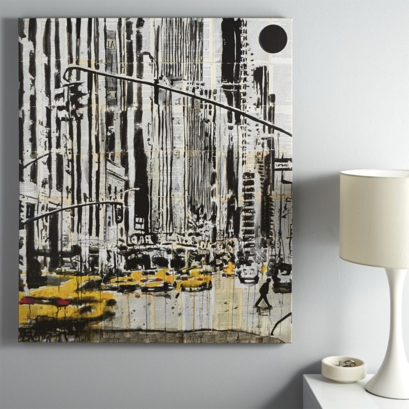 Well Known Unique Modern Wall Art And Decor In Unique Wall Art For Ideal Wall Decor On Sale – Wall Decoration And (View 2 of 15)