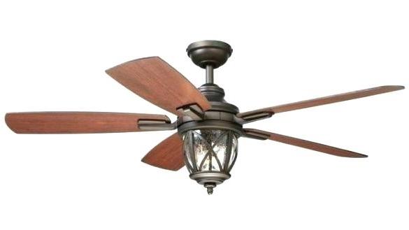 Well Known Vertical Ceiling Fan Ceiling Fan Dual Head Outdoor Vertical For Vertical Outdoor Ceiling Fans (View 8 of 15)
