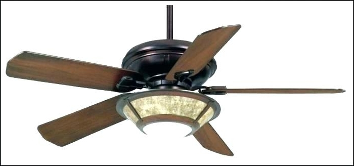 Well Known Victorian Style Outdoor Ceiling Fans (View 5 of 15)