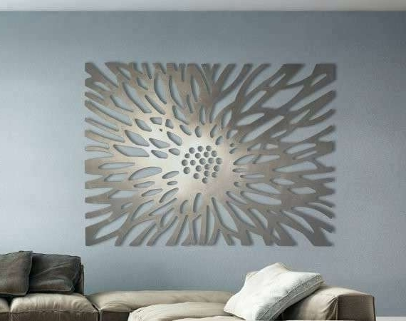 Well Known Wall Art Panels 3D South Africa Cheap Glass Uk – Omn2014 Throughout South Africa Wall Art 3D (View 14 of 15)