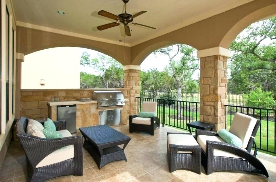 Well Known Wet Location Ceiling Fan Outdoor Wet Rated Ceiling Fans Outdoor Wet Within Outdoor Patio Ceiling Fans With Lights (View 13 of 15)