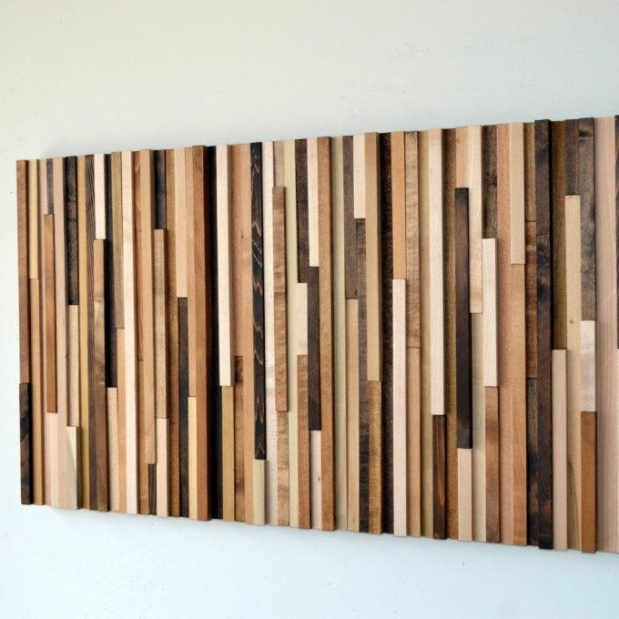 Well Known Wood Panel Wall Art With Regard To 8 Wood Panel Wall Art, Hempstead Carved Wood Wall Art Panel Pottery (View 7 of 15)