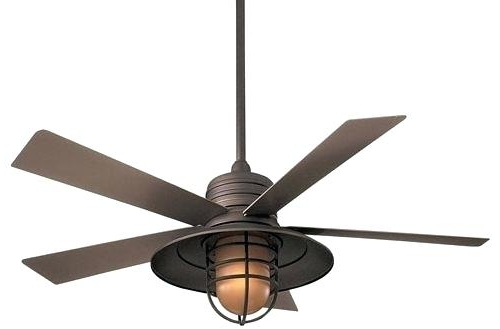Well Liked Ceiling Fan Canopy Ceiling Fan Design Hunter Oil Rubbed Bronze Regarding Outdoor Ceiling Fans For Canopy (View 14 of 15)