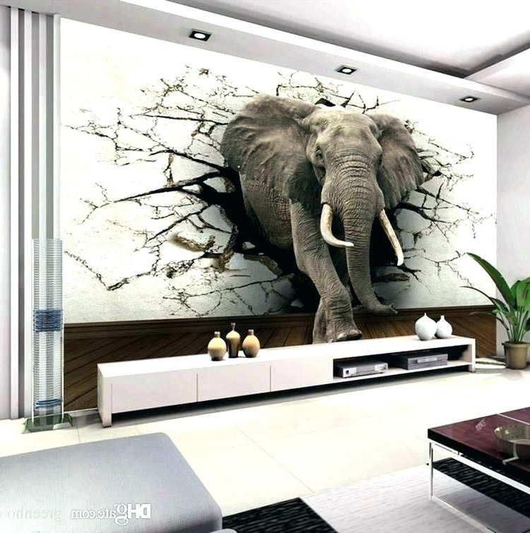 Well Liked Cheap Oversized Wall Art Throughout Big Wall Art Cheap Gigantic Wall Art Large Wall Art Cheap Oversize (View 14 of 15)