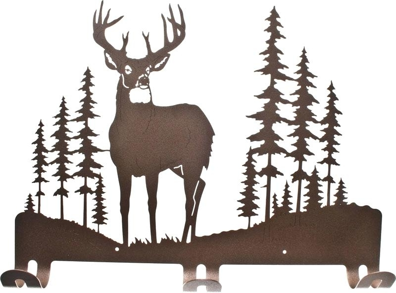 Well Liked Country Metal Wall Art Wall Art Ideas Design Blue Beautiful Country With Regard To Country Metal Wall Art (View 3 of 15)