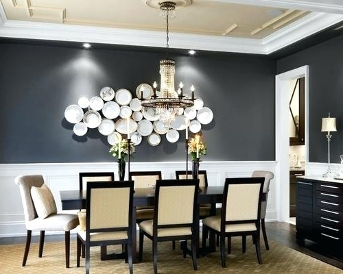 Well Liked Dining Wall Art Pertaining To Dining Wall Art Beautiful Best Room Ideas On At Decor Fabulous (View 9 of 15)