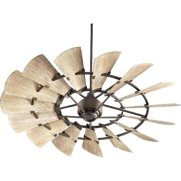 Well Liked Flush Mount Outdoor Ceiling Fans With Regard To Rustic Ceiling Fans Flush Mount Outdoor Ceiling Fans Outdoor Ceiling (View 13 of 15)