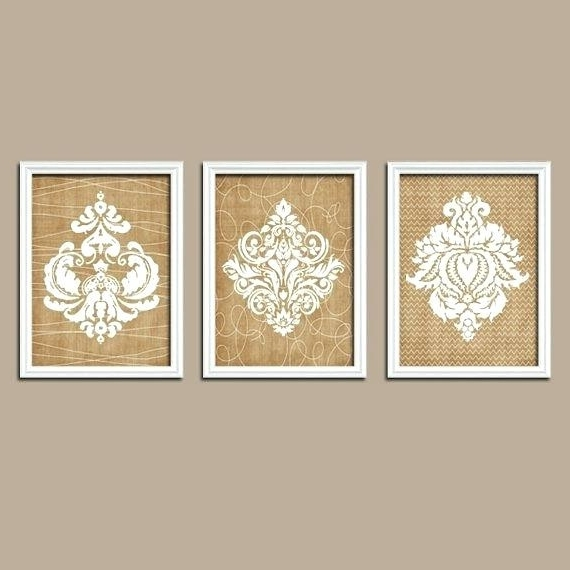 Well Liked French Country Wall Art Prints With French Country Artwork Opulent Design Wall Art Decor Outstanding (View 4 of 15)