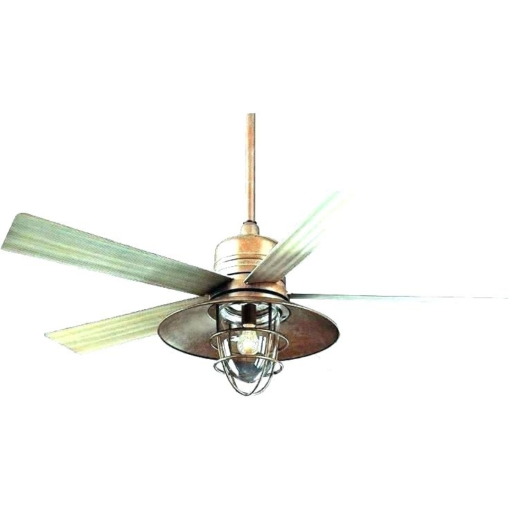 Well Liked Hunter 60 Ceiling Fan Outdoor Ceiling Fan Outdoor Ceiling Fan With In Hunter Outdoor Ceiling Fans With Lights And Remote (View 9 of 15)