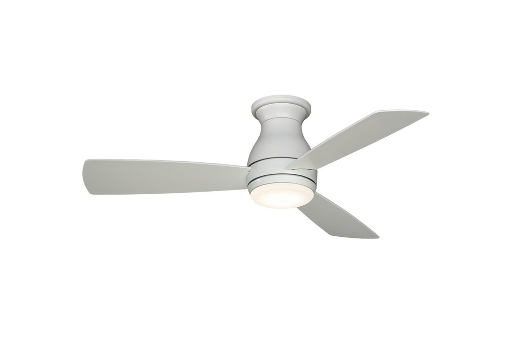 Well Liked Indoor Ceiling Fans & Outdoor Ceiling Fans (View 14 of 15)
