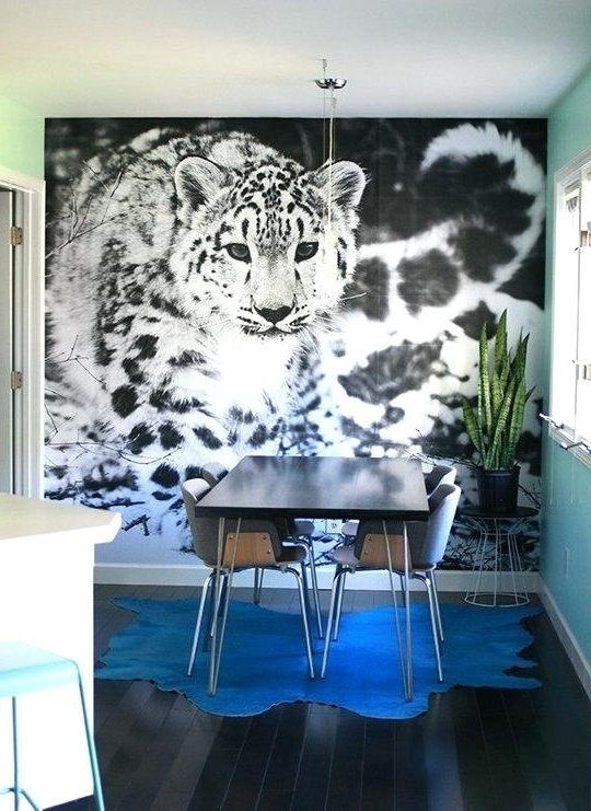 Well Liked Large Wall Art Cheap – Loanshunter With Regard To Large Inexpensive Wall Art (View 9 of 15)